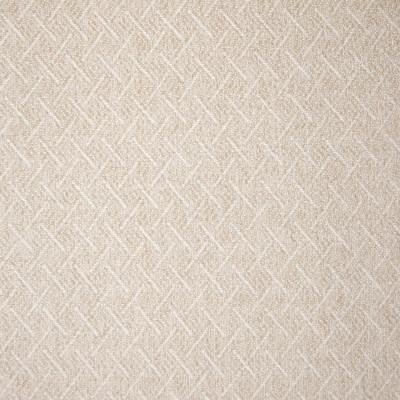 B9747 Cream Fabric: E39, DIAMOND, GEOMETRIC, SMALL SCALE DIAMOND, SMALL SCALE GEOMETRIC, IVORY, MILK, CREAM, OFF WHITE