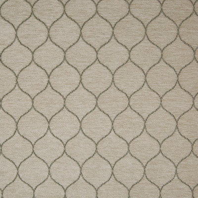 B9748 Vanilla Fabric: E66, E39, OGEE, NEUTRAL OGEE, NEUTRAL GEOMETRIC, NEUTRAL LATTICE, TAUPE, VANILLA, OFF WHITE, BEIGE, SAND