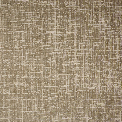 B9750 Putty Fabric: E39, SOLID NEUTRAL, NATURAL, BEIGE, SAND, TEXTURE, WOVEN SOLID, PLAIN, PUTTY