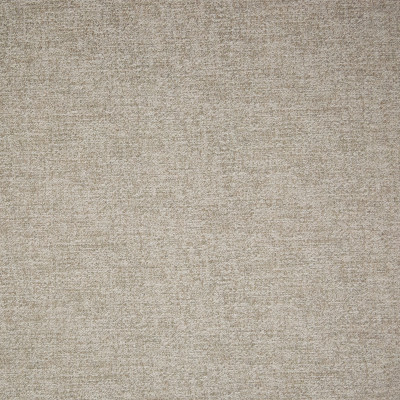 B9751 Sand Fabric: E66,E39, SOLID NEUTRAL, NATURAL, BEIGE, SAND, TEXTURE, WOVEN SOLID, PLAIN, PUTTY