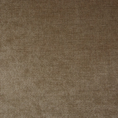 B9754 Putty Fabric: E39, SOLID NEUTRAL, NATURAL, BEIGE, SAND, TEXTURE, WOVEN SOLID, PLAIN, PUTTY