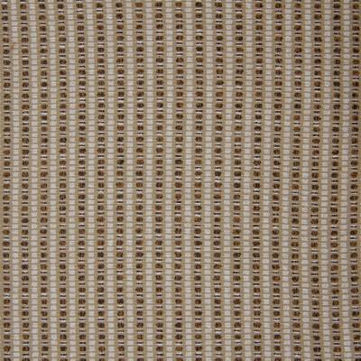 B9756 Birch Fabric: E39, BROWN DOT, NEUTRAL DOT, KHAKI DOT, STRIPE, WOVEN STRIPE, NEUTRAL STRIPE,