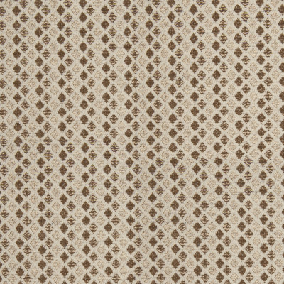 B9757 Earth Fabric: E39, SMALL SCALE DIAMOND, NEUTRAL DIAMOND, WOVEN DIAMOND, NATURAL DIAMOND, KHAKI DIAMOND, TAUPE DIAMOND, WHEAT