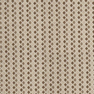 B9757 Earth Fabric: E39, SMALL SCALE DIAMOND, NEUTRAL DIAMOND, WOVEN DIAMOND, NATURAL DIAMOND, KHAKI DIAMOND, TAUPE DIAMOND, WHEAT