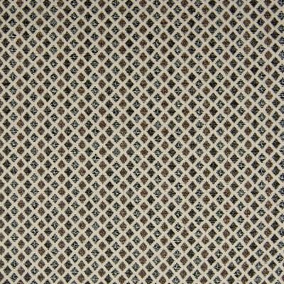 B9761 Venetian Brown Fabric: E39, SMALL SCALE DIAMOND, NEUTRAL DIAMOND, WOVEN DIAMOND, NATURAL DIAMOND, KHAKI DIAMOND, TAUPE DIAMOND, WHEAT, NUT BROWN, DARK BROWN, CHOCOLATE BROWN