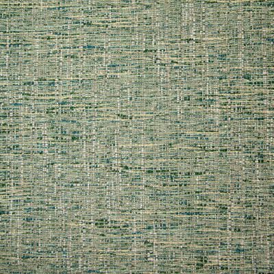 B9771 Aegean Fabric: E80, E40, PLAIN, TWEED, TEXTURE, WOVEN, TEAL, GREEN, AEGEAN