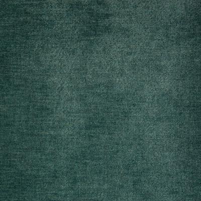 B9772 Blue Ridge Fabric: E40, AQUA CHENILLE, TEAL CHENILLE, TURQUOISE CHENILLE, PEACOCK, WOVEN CHENILLE, OCEAN
