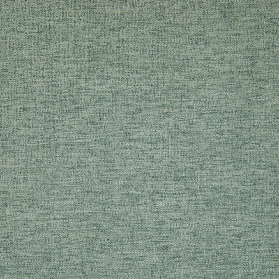 B9773 Pool Fabric: E78, E67, E40, BLUE CHENILLE, BLUE, LIGHT BLUE TEXTURE, LIGHT BLUE CHENILLE, SPA BLUE, ROBINS EGG BLUE, WOVEN TEXTURE