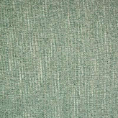 B9775 Seafoam Fabric: E40, TEAL, TEAL CHENILLE, SEAFOAM, SEAFOAM GREEN, TEXTURE, LIGHT BLUE, AQUA
