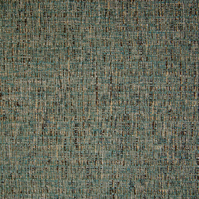 B9777 Mallard Fabric: E40,  TEXTURE, CHUNKY TEXTURE, MULTICOLOR TEXTURE, BLUE GREEN, AQUA, WOVEN TEAL, WOVEN TURQUOISE