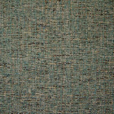B9777 Mallard Fabric: E78, E40, TEXTURE, WOVEN, TWEED, BROWN, TEAL, PLAIN, MULTI, BROWN AND TEAL