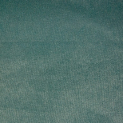 B9780 Seabreeze Fabric: E40, VELVET, CAPRI VELVET, LIGHT BLUE VELVET, AQUA VELVET, ISLAND TEAL, ISLANDER, WOVEN VELVET, SEABREEZE, GLASS