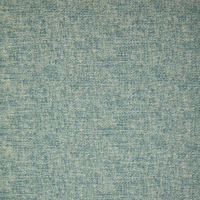 B9781 Spa Fabric: E40, AQUA, TEXTURE, LIGHT AQUA, TURQUOISE, SEA BLUE, CAPRI, MULTICOLORED TEXTURE