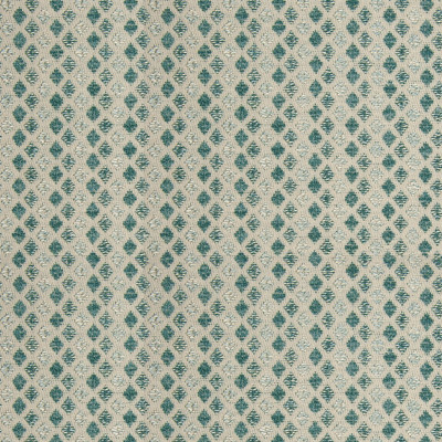 B9782 Ocean Fabric: E40, SMALL SCALE DIAMOND, TEAL DIAMOND, AQUA DIAMOND, WOVEN DIAMOND, CHENILLE DIAMOND, SMALL SCALE, DITZIE