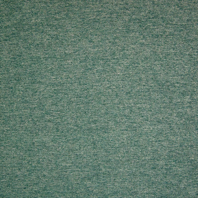 B9783 Aspen Fabric: E40, AQUA, TEXTURE, LIGHT AQUA, TURQUOISE, SEA BLUE, CAPRI, MULTICOLORED TEXTURE