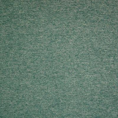 B9783 Aspen Fabric: E78, E40, AQUA, TEXTURE, LIGHT AQUA, TURQUOISE, SEA BLUE, CAPRI, MULTICOLORED TEXTURE