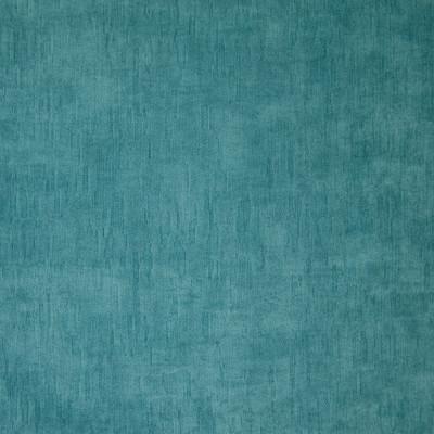B9787 Maritime Fabric: E67, E40, AQUA VELVET, WOVEN VELVET, TURQUOISE, MARITIME, TEAL VELVET, WOVEN VELVET