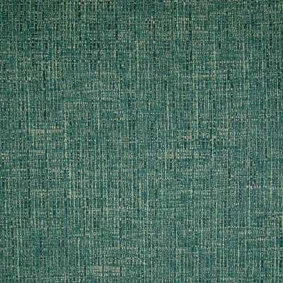 B9789 Ocean Fabric: E40, CHUNKY TEXTURE, WOVEN TEXTURE, MULTICOLORED TEXTURE, BLUE, TEAL, AQUA,