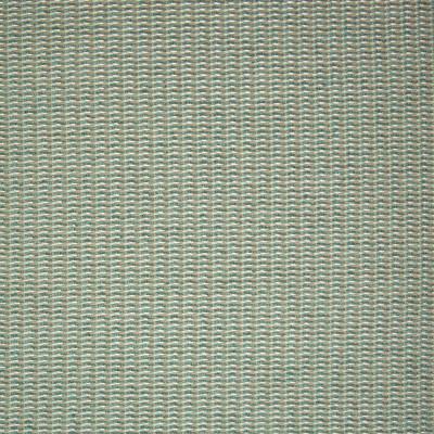 B9793 Lagoon Fabric: E40, CHUNKY TEXTURE, WOVEN TEXTURE, MULTICOLORED TEXTURE, BLUE, TEAL, AQUA,
