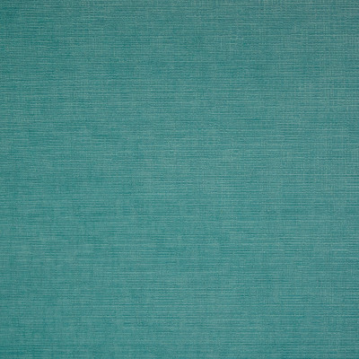 B9794 Teal Fabric: E40, TEAL CHENILLE, DARK TEAL, WOVEN CHENILLE, TEXTURE, CHENILLE, PEACOCK, AQUA, TURQUOISE