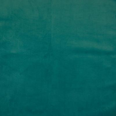 B9795 Island Fabric: E50, E40, AQUA VELVET, WOVEN VELVET, TURQUOISE, MARITIME, TEAL VELVET, WOVEN VELVET,