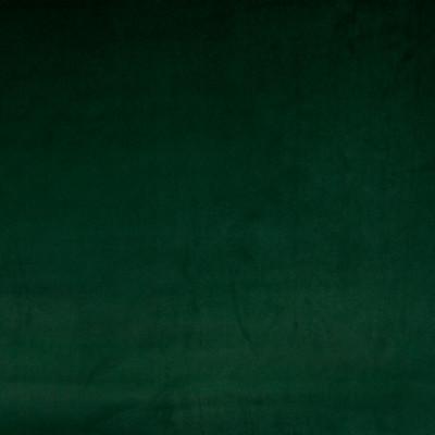 B9797 Emerald Fabric: E50, E40, EMERALD GREEN VELVET, GREEN VELVET, DARK GREEN VELVET, JEWEL TONE, FOREST GREEN VELVET