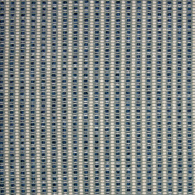 B9798 Ink Fabric: E67,E40, BLUE DOT, BLUE TEXTURE, BLUE AND WHITE DOT, BLUE STRIPE, BLUE AND WHITE STRIPE, BLUE DITZIE