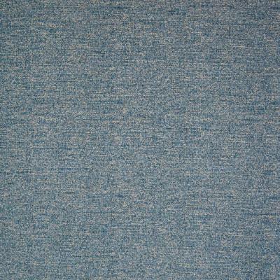 B9800 Indigo Fabric: E67,E40, BLUE TEXTURE, WOVEN TEXTURE, MEDIUM BLUE TEXTURE, INDIGO TEXTURE, INK, COBALT, WOVEN
