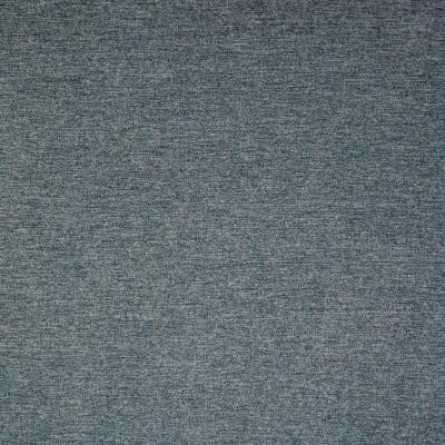 B9802 Delft Fabric: E78, E40, MEDIUM BLUE VELVET, BLUE VELVET, SOFT BLUE VELVET, LIGHT BLUE VELVET, BATIK, PORCELAIN BLUE, SOFT BLUE