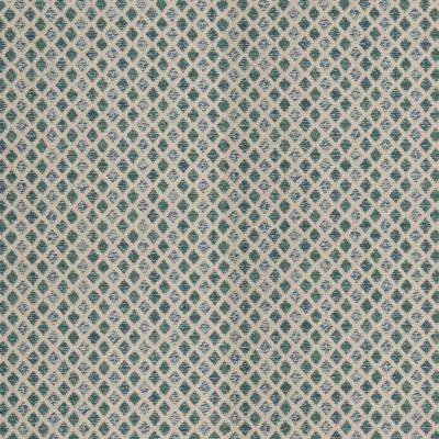 B9804 Sky Fabric: E40, SMALL SCALE DIAMOND, SMALL SCALE GEOMETRIC, MULTICOLORED DIAMOND, MULTICOLORED GEOMETRIC, DITZIE, SMALL SCALE, LIGHT BLUE