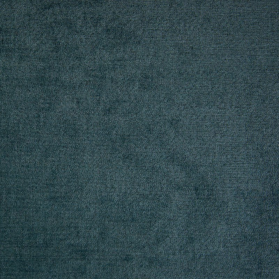 B9805 Lapis Fabric: E78, E40, MEDIUM BLUE CHENILLE, STEEL BLUE CHENILLE, SOFT BLUE CHENILLE, LIGHT BLUE, GRAY BLUE CHENILLE, GREY BLUE CHENILLE, WOVEN CHENILLE