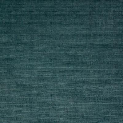 B9809 Denim Fabric: E46, E40, BLUE CHENILLE, DENIM CHENILLE, WOVEN CHENILLE, TEXTURED CHENILLE, DARK BLUE CHENILLE, WOVEN CHENILLE, TEXTURED CHENILLE