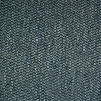 B9811 Neptune Fabric: E40, SMALL SCALE CHEVRON, WOVEN CHEVRON, INDIGO CHEVRON, SMALL SCALE TEXTURE, WOVEN TEXTURE, SOLID TEXTURE