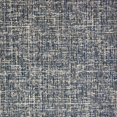 B9813 Cadet Fabric: E80, E67, E40, BLUE TEXTURE, WOVEN TEXTURE, MEDIUM BLUE TEXTURE, INDIGO TEXTURE, INK, COBALT, WOVEN, CHENILLE, DARK BLUE CHENILLE, WOVEN CHENILLE