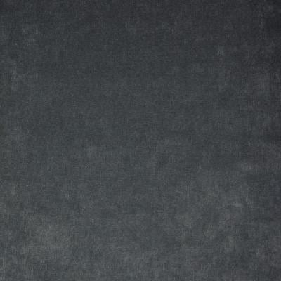 B9815 Ocean Fabric: E40, DARK BLUE VELVET, BLUE VELVET, MIDNIGHT VELVET, INDIGO VELVET, NAVY VELVET, INK, COBALT VELVET