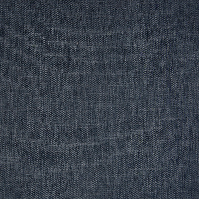 B9816 Denim Fabric: E80, E67, E40, BLUE TEXTURE, WOVEN TEXTURE, MEDIUM BLUE TEXTURE, INDIGO TEXTURE, INK, COBALT, WOVEN