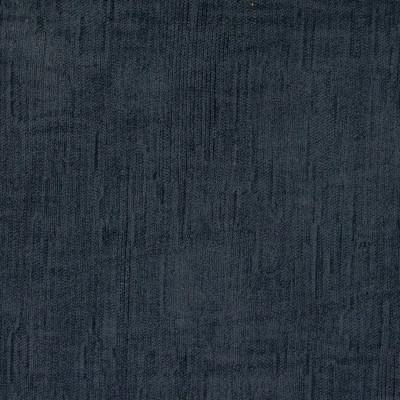 B9817 Navy Fabric: E80, E67, E40, DARK BLUE VELVET, BLUE VELVET, MIDNIGHT VELVET, INDIGO VELVET, NAVY VELVET, INK, COBALT VELVET