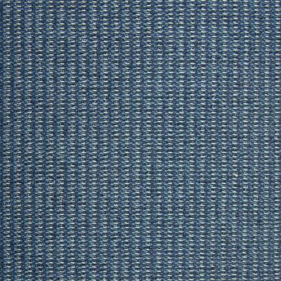 B9819 Indigo Fabric: E40, BLUE TEXTURE, INDIGO TEXTURE, WOVEN TEXTURE, MULTICOLORED TEXTURE, NAVY, COBALT, INDIGO