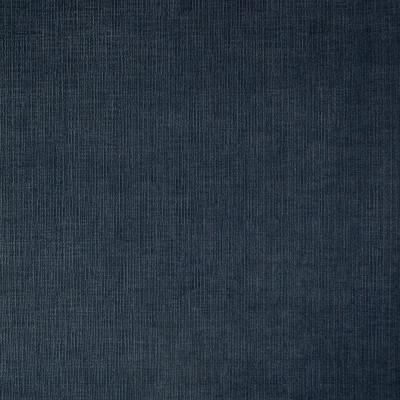 B9822 Dark Blue Fabric: E80, E46, E40, DARK BLUE CHENILLE, INDIGO CHENILLE, MIDNIGHT BLUE CHENILLE, NAVY, INDIGO, COBALT, SOLID BLUE