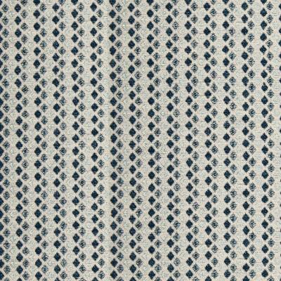 B9823 Ocean Fabric: E40, SMALL SCALE DIAMOND, SMALL SCALE GEOMETRIC, MULTICOLORED DIAMOND, MULTICOLORED GEOMETRIC, DITZIE, SMALL SCALE, DARK BLUE, INDIGO, COBALT