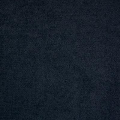 B9825 Midnight Blue Fabric: E40, DARK BLUE VELVET, BLUE VELVET, MIDNIGHT VELVET, INDIGO VELVET, NAVY VELVET, INK, COBALT VELVET