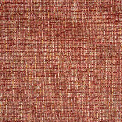B9831 Confetti Fabric: E41, CHUNKY TEXTURE, WOVEN TEXTURE, MULTICOLORED TEXTURE, ORANGE, RED ORANGE, ORANGE RED TEXTURE, CITRUS, FIESTA