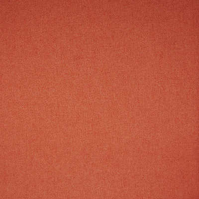 B9833 Coral Fabric: E41, CORAL, PINK TEXTURE, CORAL TEXTURE, WOVEN TEXTURE, SOLID TEXTURE, CITRUS