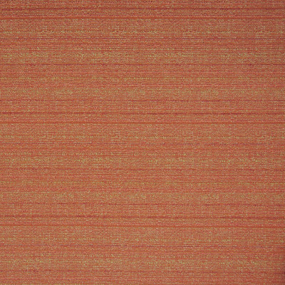 B9837 Melon Fabric: E41, CHUNKY TEXTURE, WOVEN TEXTURE, MULTICOLORED TEXTURE, ORANGE, RED ORANGE, ORANGE RED TEXTURE, CITRUS, FIESTA