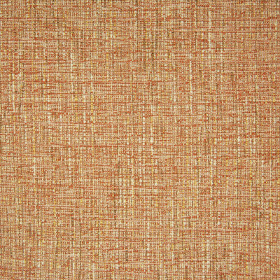 B9838 Petal Fabric: E41, CHUNKY TEXTURE, WOVEN TEXTURE, MULTICOLORED TEXTURE, ORANGE, RED ORANGE, ORANGE RED TEXTURE, CITRUS, FIESTA