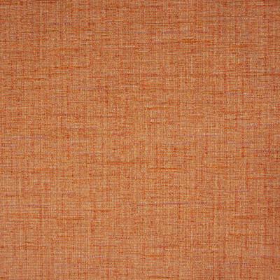 B9840 Apricot Fabric: E41, ORANGE TEXTURE, WOVEN TEXTURE, APRICOT, TANGERINE, CITRUS, CLEMENTINE, WOVEN
