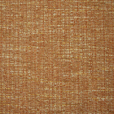 B9841 Clay Fabric: E41, CHUNKY TEXTURE, WOVEN TEXTURE, MULTICOLORED TEXTURE, ORANGE, RED ORANGE, ORANGE RED TEXTURE, CITRUS, FIESTA