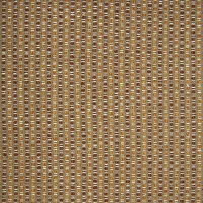B9845 Spice Fabric: E41, SANTA FE, TUSCAN, BURNT ORANGE, COGNAC, DOT, STRIPE, WOVEN DOT, CHENILLE DOT, CHENILLE STRIPE