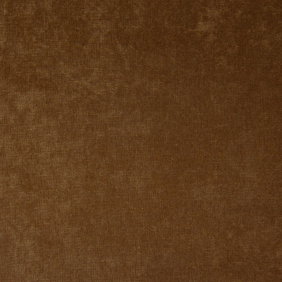 B9846 Chocolate Fabric: E41, SANTA FE, TUSCAN, BURNT ORANGE, COGNAC, CHENILLE, WOVEN CHENILLE, DARK ORANGE CHENILLE