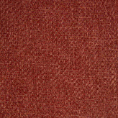 B9852 Berry Fabric: E41, BERRY CHENILLE, RED TEXTURE, BERRY TEXTURE, WOVEN TEXTURE, SOLID TEXTURE, RED, SOLID RED, WOVEN RED